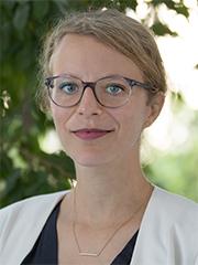 Sarah Gottschalk