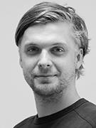 Christian Kreitschmann