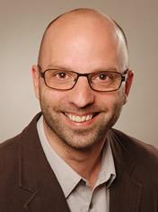 Dr. Heiko Witt