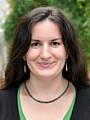 Dr. Gabrielle Robilliard