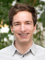 Dr. Matthias   Emde