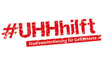 uhh-hilft-207x142px.jpg