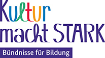 Das Logo der Initiative