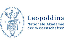 Leopoldina-Logo