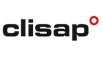 CliSAP logo