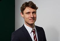 Prof. Dr. Jonas Schreyögg