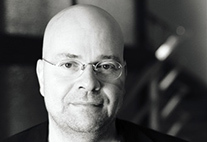 Prof. Dr. Michael Hagner