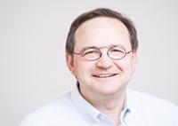 Prof. Dr. Franz Kärtner