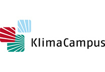 Logo KlimaCampus
