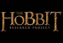 Logo World Hobbit Research Project