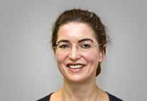 Prof. Dr. Brigitte Röder