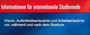 up-banner-u-aufenthaltsrecht-u-deutsch2.jpg
