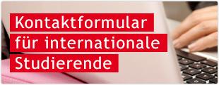 up-kontaktformular-u-internationalstudierende.jpg
