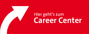 Hier geht's zum Career Center.