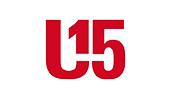 German U15