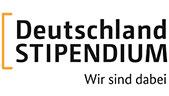 http://www.uni-hamburg.de/deutschlandstipendium.html