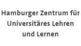 Hamburger Zentrum für Universitäres Lehren und Lernen (H|U|L)