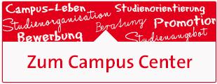 Zum Campus Center