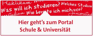 Zum Portal Schule & Universität