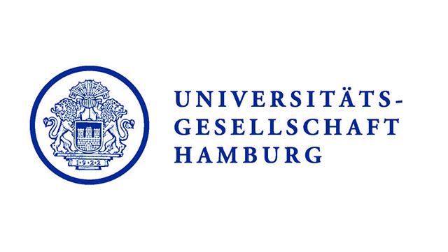 Logo Universitäts-Gesellschaft