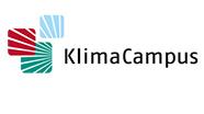 Logo KlimaCampus Hamburg