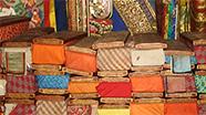 Äthiopische Manuskripte