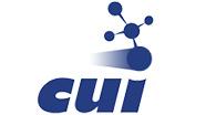 CUI-Logo