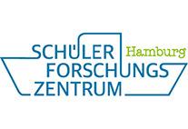 SFZ-Logo