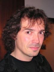 Volker Noetzold