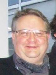 Dr. Jochen Meissner
