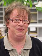 Sonja Weppner