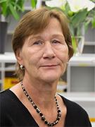 Sabine Jobmann-Din