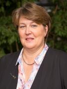 Martina Schönfelder