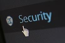 Symbolbild Cybersicherheit