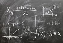 Symbolbild für weltweit größten Kongress für Mathematikdidaktik