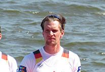 Maximilian Munski (2016)