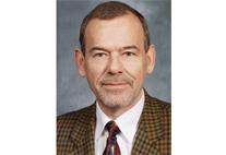 Prof. Dr. Günter Huber, Institut für Laserphysik