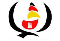 HamMUN-Logo