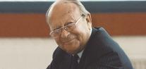 Karl H. Ditze