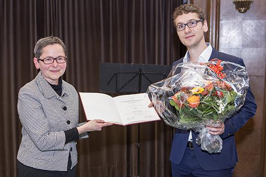 VP Rupp und Jan Seehusen