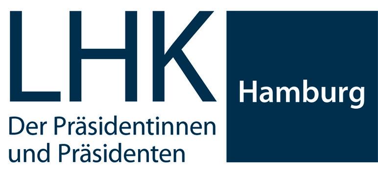 LHK Logo