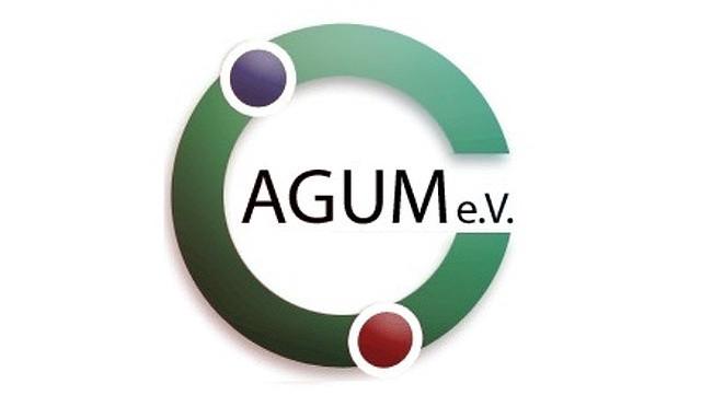AGUM-Logo
