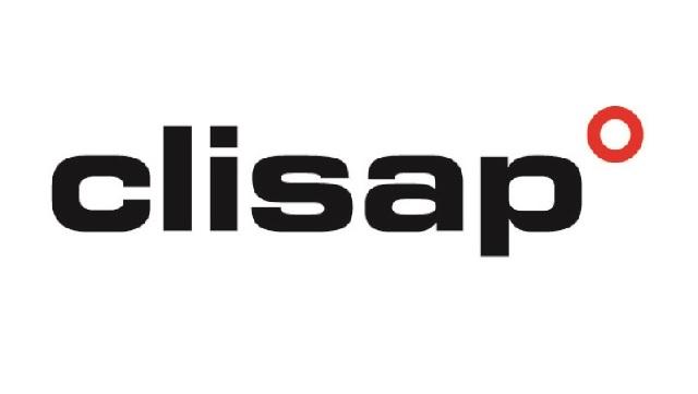 Logo Clisap