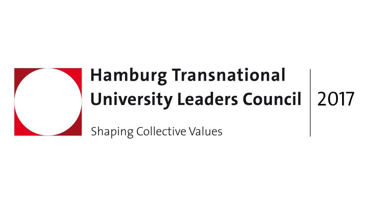 Logo HTULC