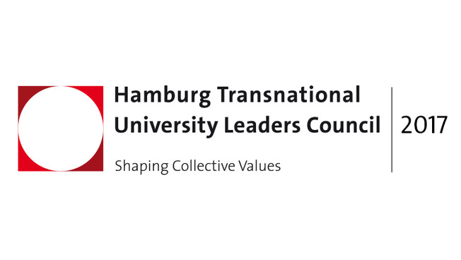 Logo HTULC 2017