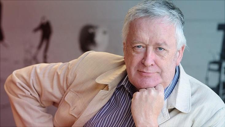 Prof. Dr. Hans von Storch
