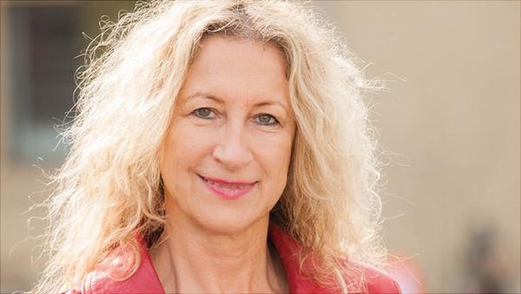 Professorin Birgit Pfau-Effinger