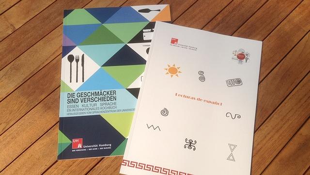 Sprachenzentrum Newsletter