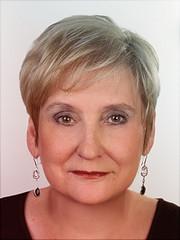 Gabriele Warnke