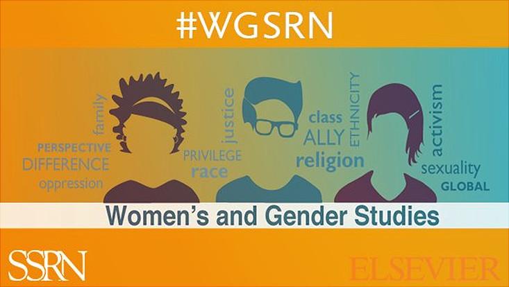 SSRN-Women and Gender Studies Network